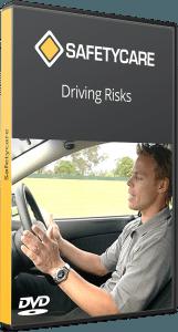 dvd_driving-risks