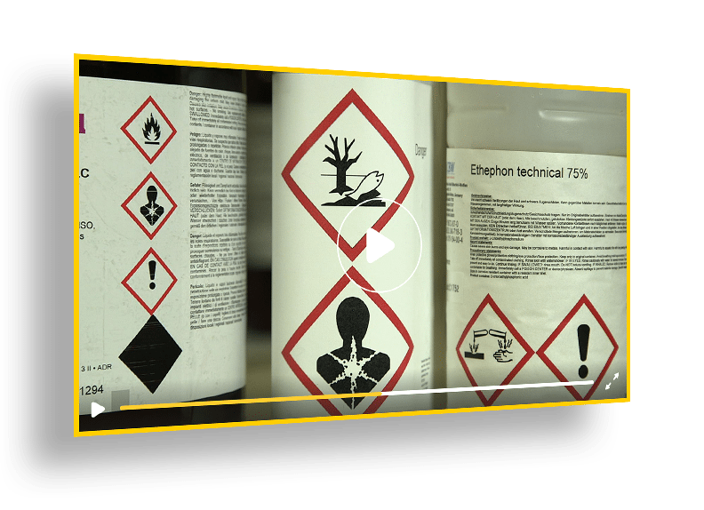 Hazardous Substances