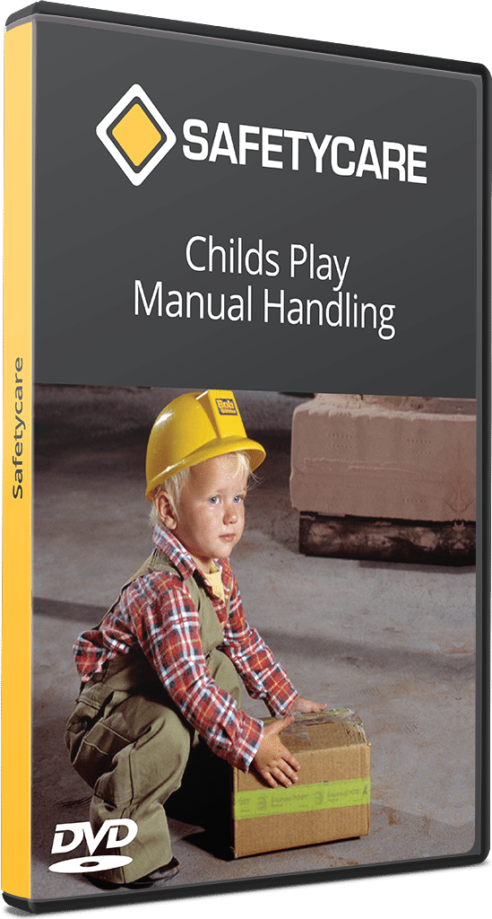 dvd_childs-play-manual-handling