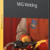 dvd_mig_welding